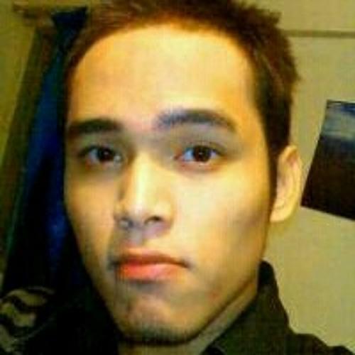 qkpj's avatar