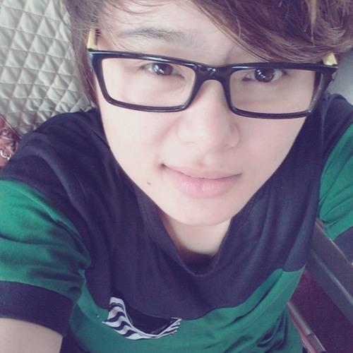 Ná Lee's avatar