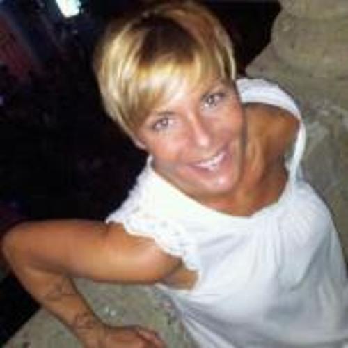 Laura Delgado Lopez's avatar