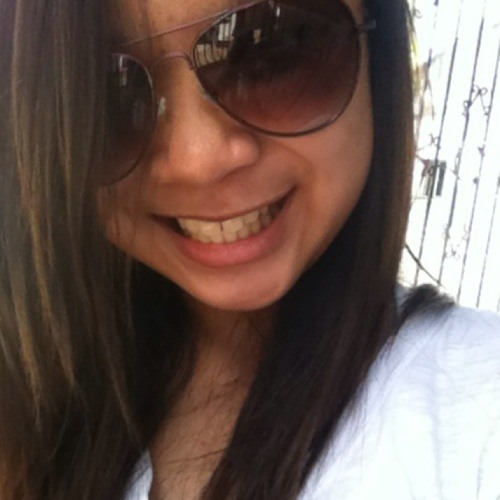 BeatriceMx's avatar