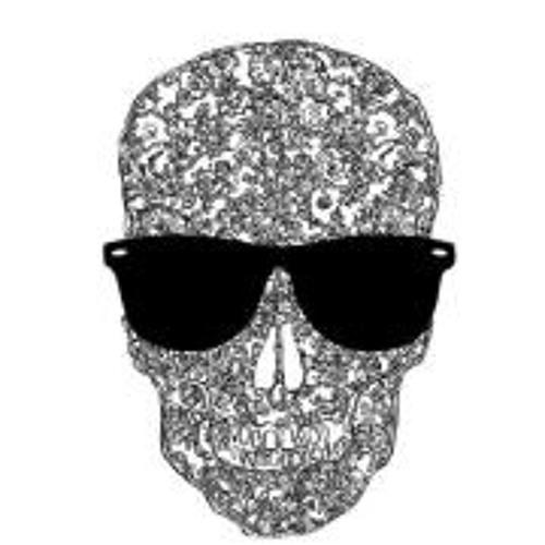 Vinicius Hawk's avatar