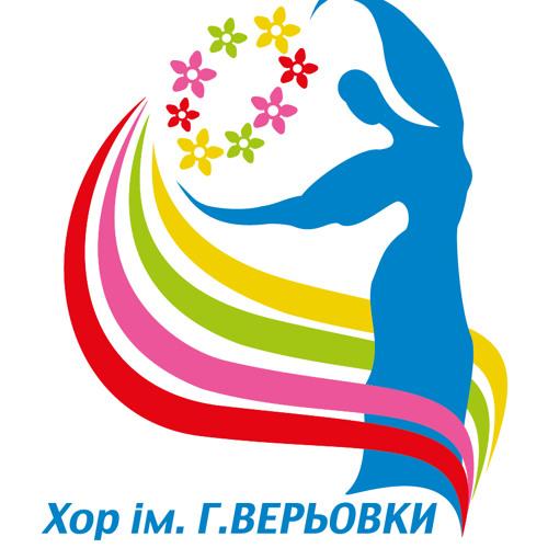 Veryovka's avatar