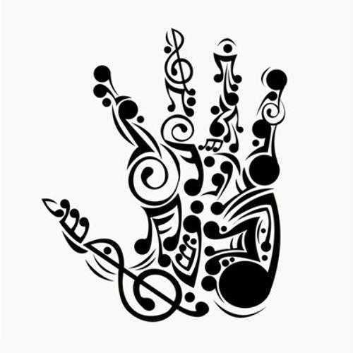 U-Sib Hip-Hop's avatar
