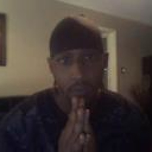 Kenneth Jackson 10's avatar