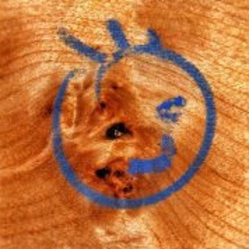 amelancon's avatar