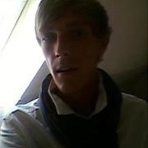 Manuel Vogel 2's avatar