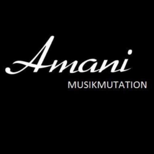 mixsession@home - by AMANI musikmutation