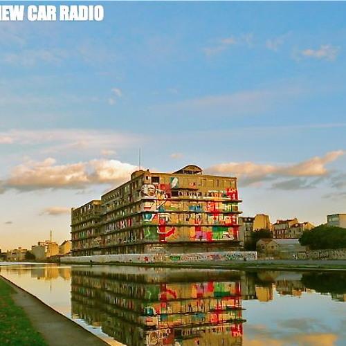 New Car Radio's avatar