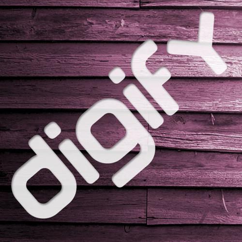 Digify's avatar