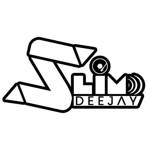 Slim Deejay's avatar