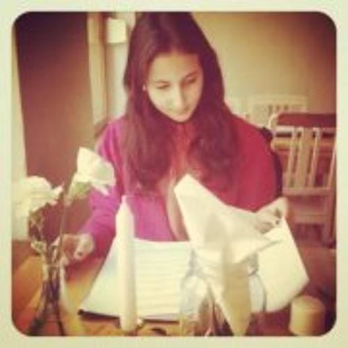 Zaynab Nb's avatar