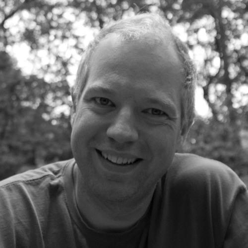 Chris Vallancourt's avatar