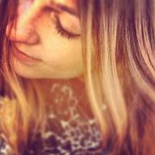 Gillian Riley's avatar
