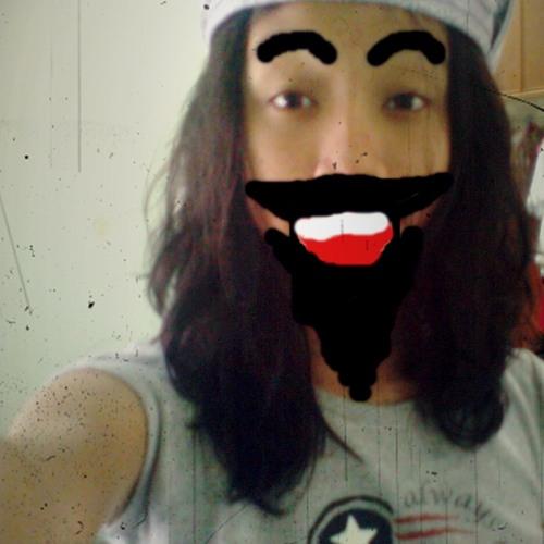 MAMAMEOW's avatar