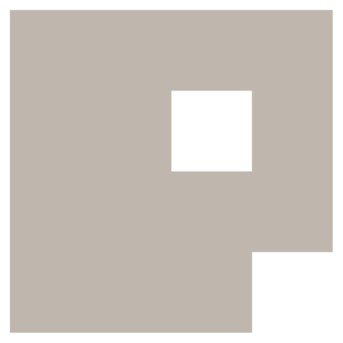 Philbrook's avatar