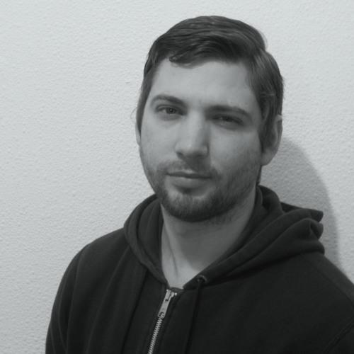 Liam Azure / Delphi's avatar
