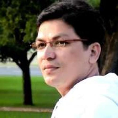 Edwin Figarez's avatar