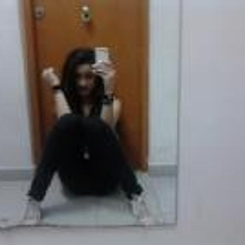 Sofia Nuñez 2's avatar