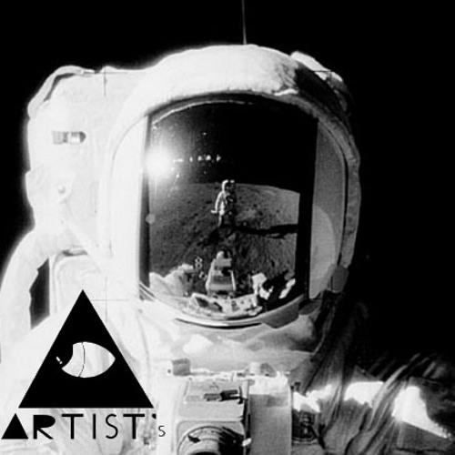 Artisthe...'s avatar