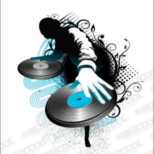 DJ Getdown's avatar