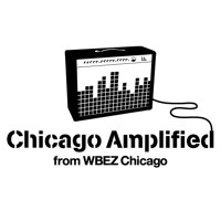 Chicago Amplified's avatar