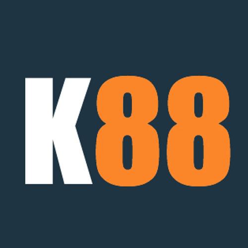 k88music's avatar