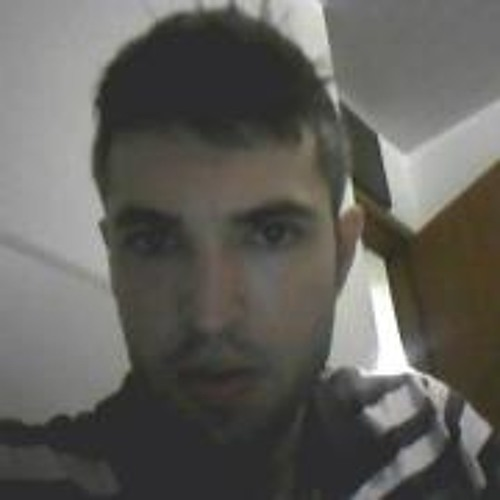 Altair Fernandes's avatar