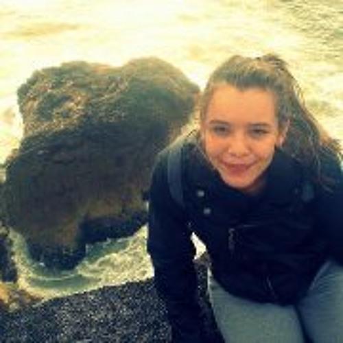 Sofia Soares 3's avatar