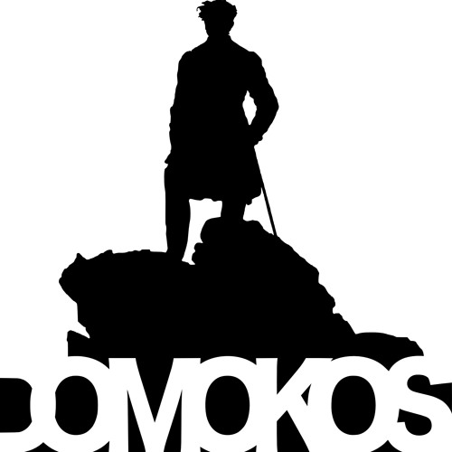 Domokos Band's avatar
