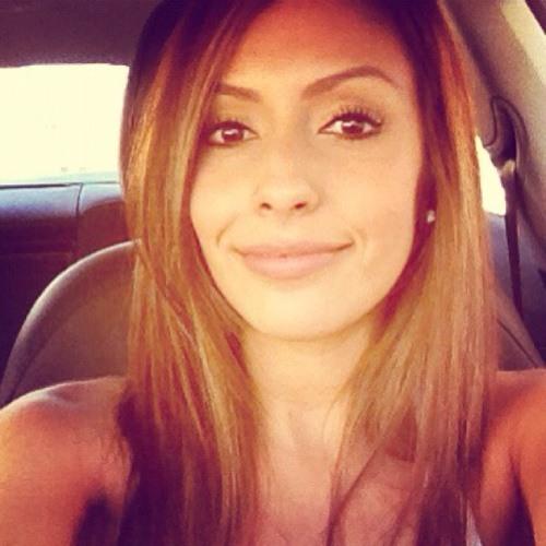 Melissa_Jimenez's avatar