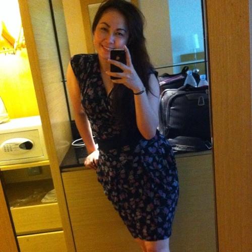 cute_maria's avatar