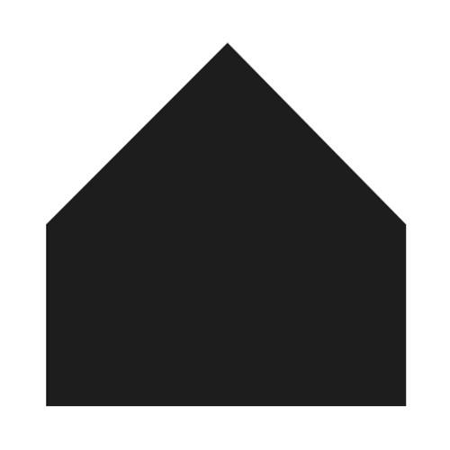 awangend's avatar