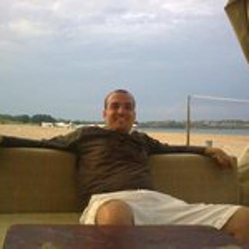 Radoslav Stoyanov 1's avatar