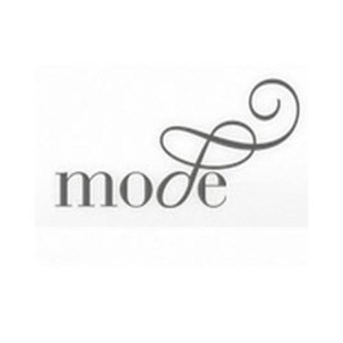 ModeEnsemble's avatar