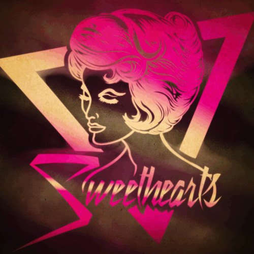 SWEETHEARTS's avatar