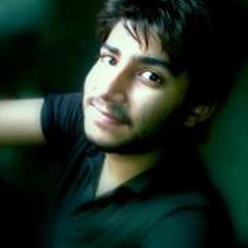 Ibtehaj Ali's avatar