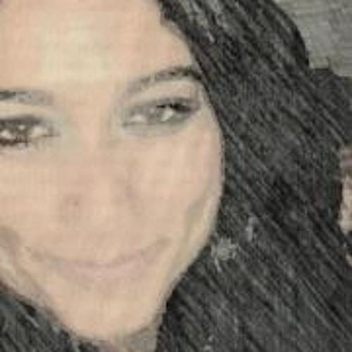 Monica Zarza's avatar
