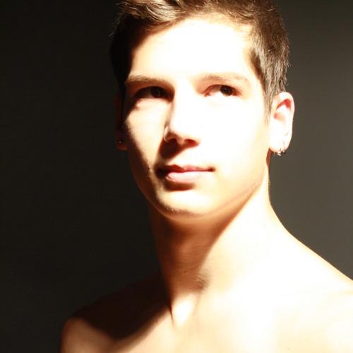 Ximeon's avatar