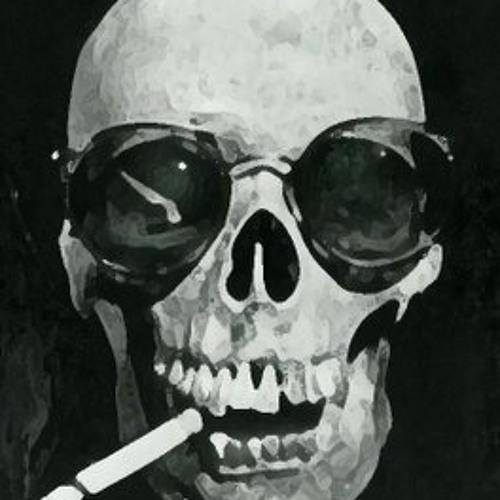 LordSudu's avatar