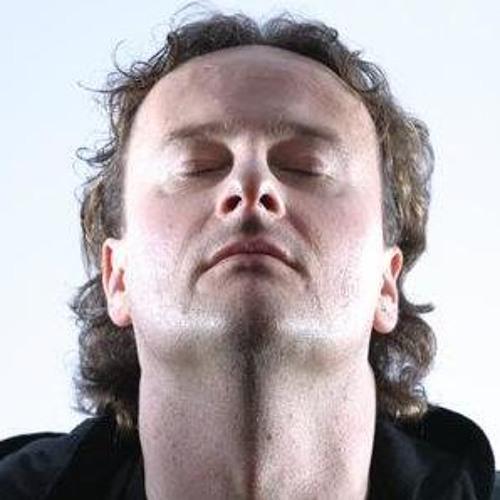 Peter Muller's avatar
