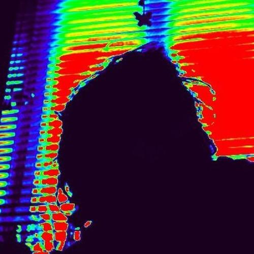 Michael Wiesgigl's avatar