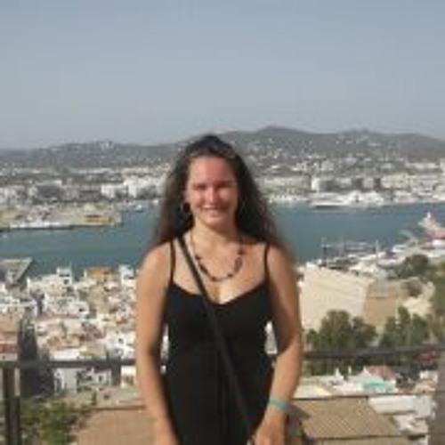 Andrea Ternei's avatar
