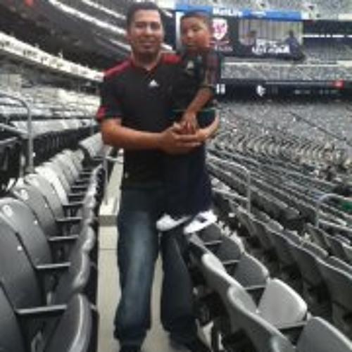 Pedro Juarez 4's avatar