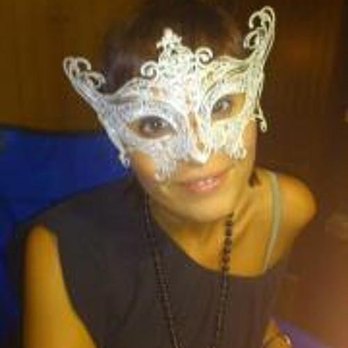 Lorena Chucky's avatar