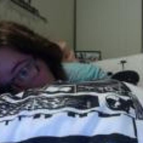 Nikki Brisson's avatar