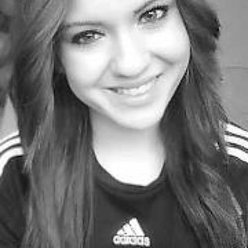 Crolita's avatar
