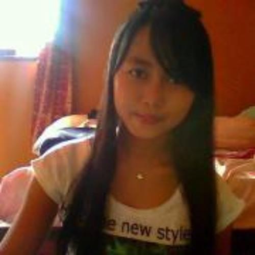 Cha Duank's avatar