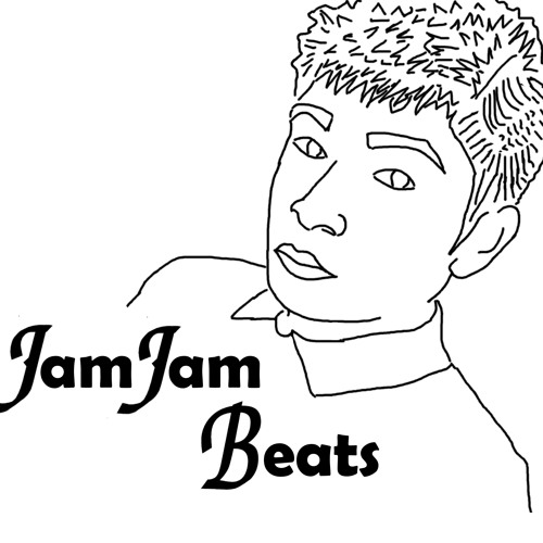 JamJamBeats's avatar