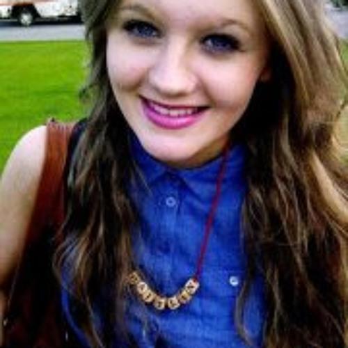 Kirsty MacLeod 3's avatar