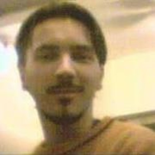 Robert Raducanu's avatar